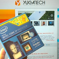 Intel Core i7-4790 (Haswell Refresh) Review