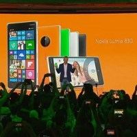Lumia 830 lands locally, priced at Php18,990