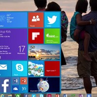 Microsoft skips Windows 9, announces Windows 10!