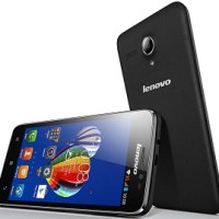 Lenovo A606 lands, 5-inch LTE smartphone for Php9,499