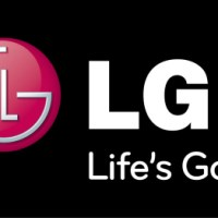 LG Electronics will no longer make plasma TV