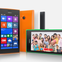 Nokia Lumia 730 Dual SIM lands for Php11,990