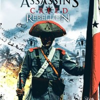 Next Assassin's Creed about Philippine Revolution?
