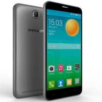 Alcatel outs OneTouch Flash in India, costs $161