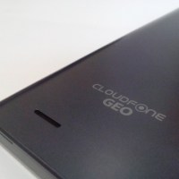 CloudFone announces GEO 400LTE and GEO 400LTE+