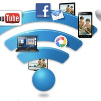 DOST to put up 50,000 Free Public WiFi starting 2015