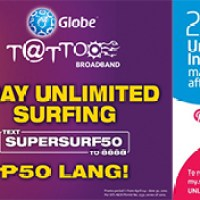 DOJ warns data capping, throttling, false unli of telcos