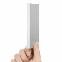Xiaomi outs 9.9mm thick 5,000mAh Mi Power Bank