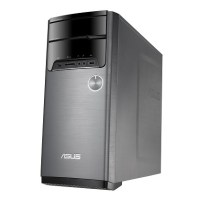 ASUS M32 Desktop PC now available for Php29k
