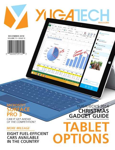 ChristmasGuide2014-A2480