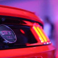 Ford PH shows off All-New Limited Edition Mustang