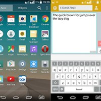 LG G3 Stylus Dual Review