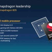 5 of the Most Powerful Mobile processors of 2014