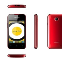 CloudFone outs new KitKat-powered smartphones for under Php2k