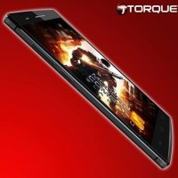 Torque DROIDZ Octave: 5-inch octa-core for under Php7k