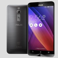 Asus ZenFone 2 ZE551ML Unofficially Lands