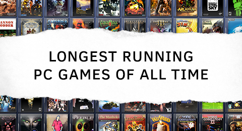 running games for pc