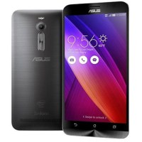 ASUS Zenfone 2 could have a smaller display variant