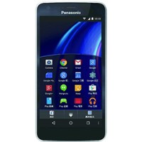 Panasonic Eluga U2 unveiled; affordable 64-bit Lollipop smartphone