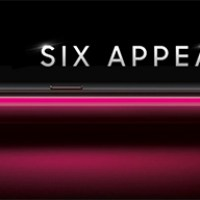 Samsung Galaxy S6: What To Expect on March 1