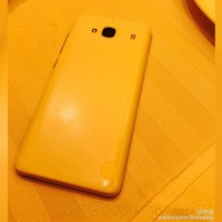 Xiaomi to release a sub-Php3k smartphone?