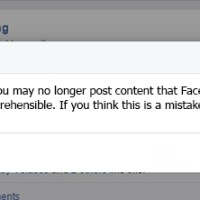 Facebook starts banning jeje names and Jejenese