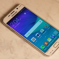 Samsung Galaxy S6 hands-on, first impressions