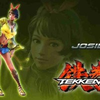 Filipina Tekken 7 Character Now Official