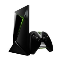 NVIDIA introduces the SHIELD Android TV Console