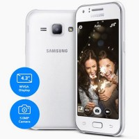 Samsung Galaxy J1 Now on Sun Cellular Postpaid Plan