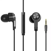 Xiaomi introduces new Mi In-Ear Headphones
