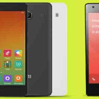 Xiaomi RedMi 1S Madness Sale at Lazada, Will Retail for Php4,999