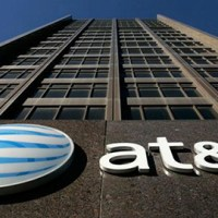 AT&T fined $25M for fraud and privacy breach in Philippine call center
