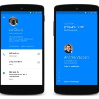 Facebook introduces Hello dialer app for Android