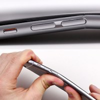iPhone 6S's alleged new material should prevent Bendgate