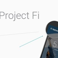 Google introduces Project Fi wireless service