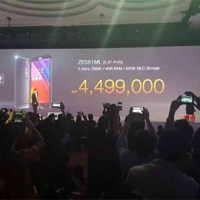 Asus officially reveals regional ZenFone 2 pricing
