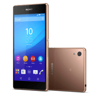 Sony Launches Xperia Z3+