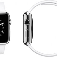 Apple Watch Sport unofficially lands in PH