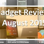 gadgetreviews