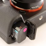 Sony-a7Rii-review-philippines-19