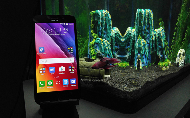 asus-zenfone-max-review-philippines-11