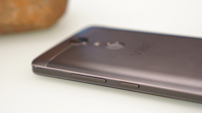 lenovo-vibe-k5-note-review-philippines-11