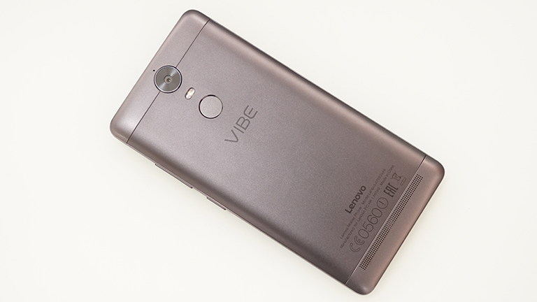 lenovo-vibe-k5-note-review-philippines-12