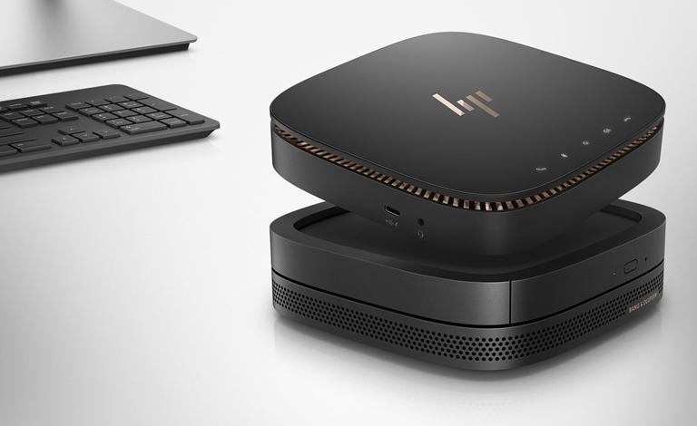 hp-elite-slice-monitor-1