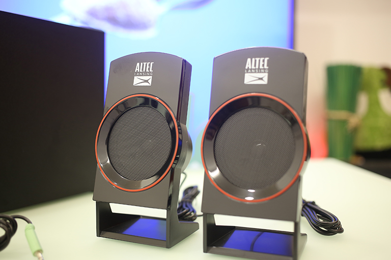 altec-lansing-speaker-review-5