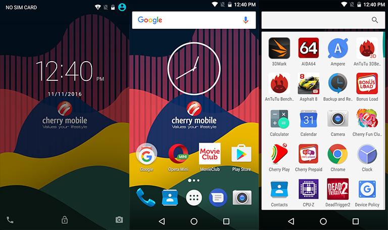 cherry-mobile-flare-5-screenshot-1
