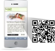 qr-codes-pinnacle-cart