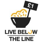 UNICEF Live Below The Line: Day 5 Food
