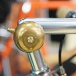 美しすぎる自転車がいっぱいの2015 ハンドメイドバイシクル展に行ってきた(その2)